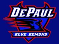 DePaul_Blue_Demons