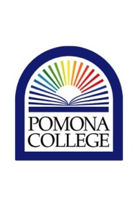 pomona-college-mobile-wallpaper