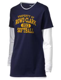 Rowe Clark